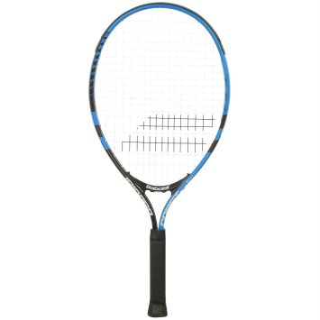 Babolat Comet 23