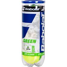 Babolat Initiation Green balls