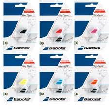 Babolat Pure Tennis Flag Damp